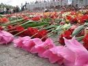 В Одессе отменили массовые мероприятия 9 мая
