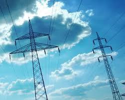 Янукович поручил Азарову снизить цены на электроэнергию