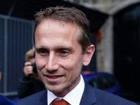 Глава МИД Дании: «Сейчас Украине открыт путь в Европу»