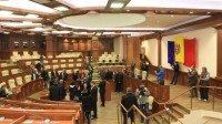 В Молдове решили запретить пропаганду российских СМИ