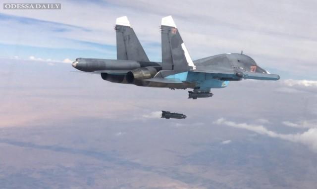 «Второго Афгана не будет». Россия готовится уйти из Сирии