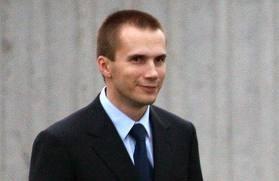 Сын Януковича стал крупнейшим поставщиком Укрзализныци