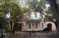 Проблемы одесских школ: учебники и кадры