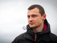 ГПУ просит назначить Краснову залог в 20 миллионов гривен