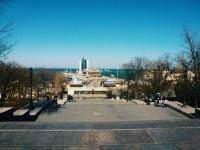 Лето близко: в Одессу грядет резкое потепление