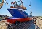 Украина ждет от России определенности с заказами на постройку судов
