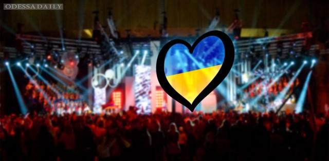 На время Евровидения на Крещатике ограничат движение транспорта