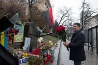Юрий Бутусов: Как Гройсман чистит ГАСИ от тех, кто мало взяток берет