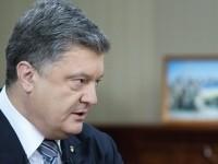 Оффшорными компаниями Порошенко занялась Фискальная служба