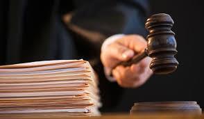 ГПУ отчитывается, что направила в суд 10 производств о препятствовании СМИ