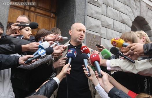 ПРОТИВОЯДИЕ №7 Леонид Штекель об отмене языкового закона