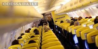 Все три ведущих лоукостера Европы сократили пассажирооборот в 2012 году