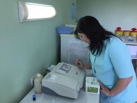 Абоненты Киевстар помогли пациентам Одесской областной детской больницы