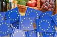 В ЕС 15 июня отменят плату за роуминг
