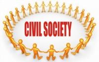 Гражданское общество Украины в объятиях власти. Часть первая