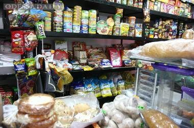 В Украине подскочат цены на важные продукты – эксперт