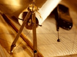 Азаров: Украина готова пойти на повышение тарифов ЖКХ