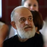 Алексей Коциевский: Сняли Ройтбурда!