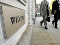 Украина подала против России иск в ВТО
