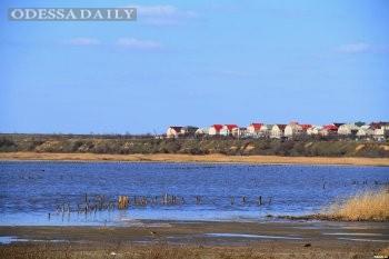 Общественный совет при Одесской ОГА помогает решать экологические проблемы региона