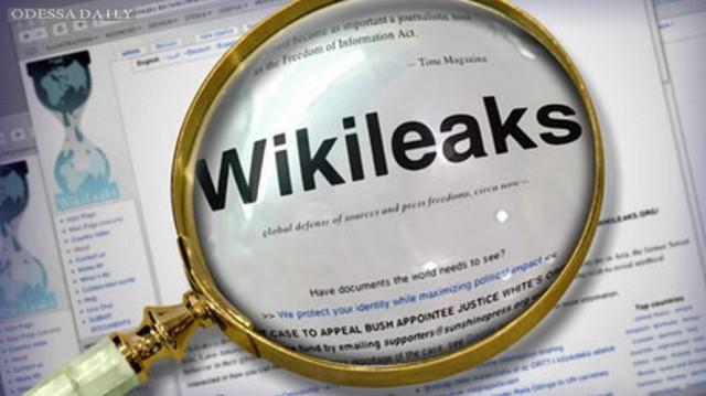 Трамп отказался показывать свою налоговую декларацию, WikiLeaks объявил о начале охоты на нее
