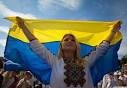 Россия собирается полностью изолировать Украину от мира