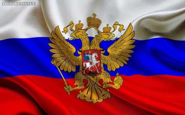 Одесский горсовет рассмотрит вопрос о признании России страной-агрессором