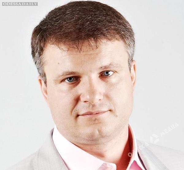 МВД отказалось участвовать в одесских политических разборках по просьбе Саакашвили