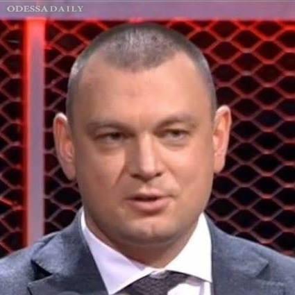Сергей Лямец: Дембельский аккорд Алексея Филатова. Почему назначать 80 новых судей Верховного суда – это преступление