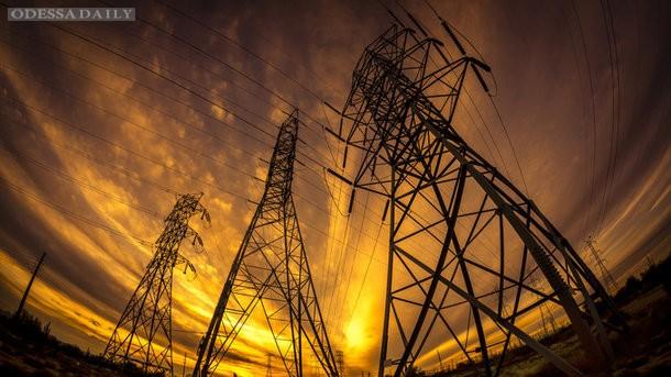 Россия даст электричество в Луганск – Грызлов