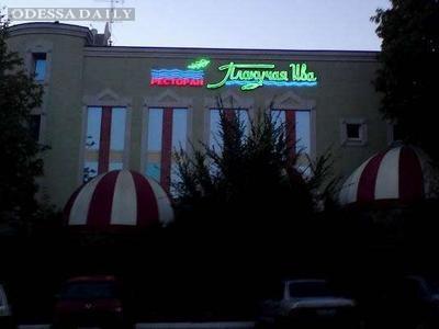 Рано радовались: Ташкент гуляет в ресторане, а не сидит на подвале