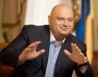 Леонид Штекель: Авария водопровода как продолжение политики Инфоксводоканала