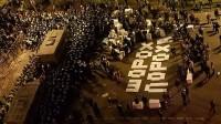 Семен Семенченко: Міхеїл Саакашвілі не йде на вибори з Ударом