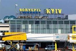 Принцип домино: чем обернулось банкротство АэроСвит для Борисполя
