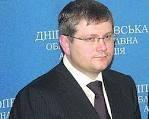 Увеличение транзита может принести Украине 5% ВВП - Вилкул