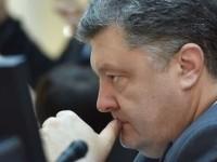 Украина на переговорах в Париже будет добиваться отмены псевдовыборов на Донбассе