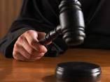 Приговор Заречного суда всей милицейско-прокурорской-судебной системе