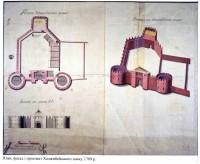 Истоки Одессы: Историки определили, где стоял Хаджибейский замок