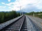 Укрзализныця не планирует отменять пассажирские поезда в Россию