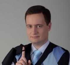 Одесский УДАР отвечает на отказ Приморского суда