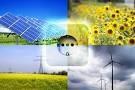 Европейский Союз постепенно движется к своим целям в возобновляемой энергетике