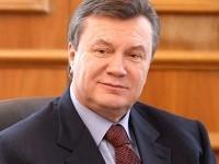«Правый сектор» срывает допрос Виктора Януковича