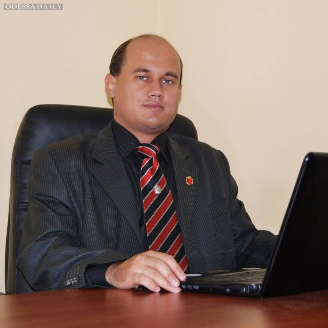 Дмитрий Жданов: Я не могу понять, почему чиновники так ненавидят одаренных детей?