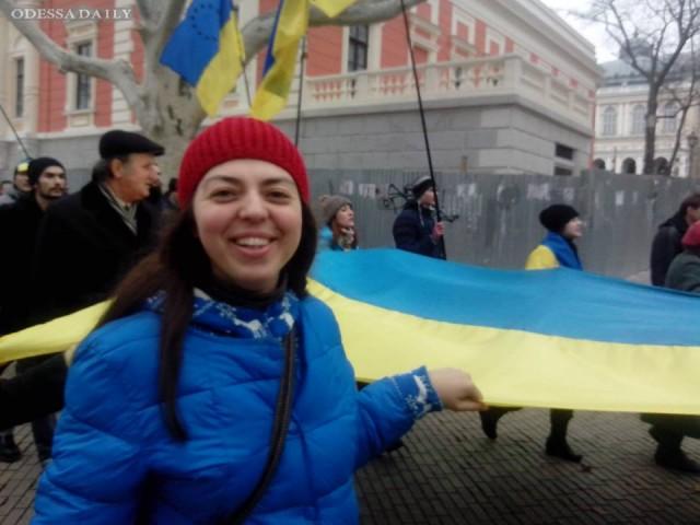 Ответ Валентину Филиппову «Ху из Майдан»