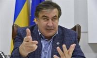 Саакашвили решил доказать Минюсту, что его невозможно выдворить