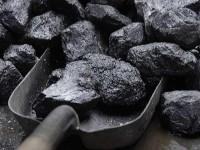 Украина рассматривает возможность покупки угля в Австралии