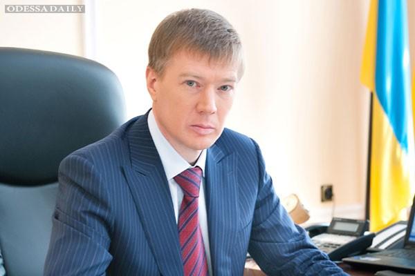 В Верховной Раде появится  группа «Развитие Украины»