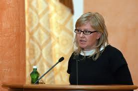 Одесский горсовет покинули: Марков, Гурвиц, Фабрикант и Труханов