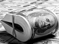 МВФ может передумать давать Украине денег