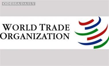 Евросоюз подал иск в ВТО против России